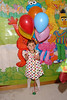 20091212_Emma_mom_Bday_013_out