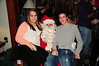 20121216_Christmas_Party_012_out