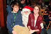 20121216_Christmas_Party_018_out
