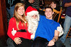 20121216_Christmas_Party_016_out