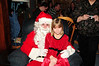 20121216_Christmas_Party_008_out