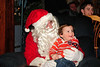 20121216_Christmas_Party_002_out