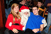 20121216_Christmas_Party_015_out