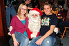20121216_Christmas_Party_019_out