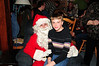 20121216_Christmas_Party_009_out