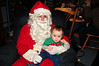 20121216_Christmas_Party_005_out