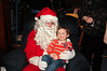 20121216_Christmas_Party_003_out