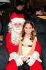 20121216_Christmas_Party_013_out