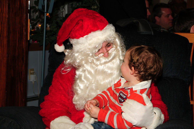 20121216_Christmas_Party_001_out