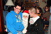 20121216_Christmas_Party_017_out