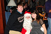 20121216_Christmas_Party_011_out