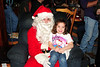 20121216_Christmas_Party_010_out