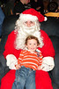20121216_Christmas_Party_020_out