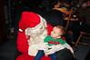 20121216_Christmas_Party_004_out