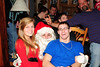 20121216_Christmas_Party_014_out