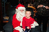 20121216_Christmas_Party_006_out