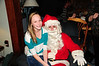 20121216_Christmas_Party_007_out