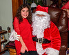 20171217_Christmas_Party_016