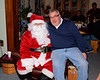 20171217_Christmas_Party_020