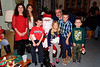20171217_Christmas_Party_019
