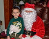 20171217_Christmas_Party_011