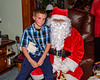 20171217_Christmas_Party_014