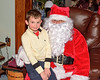 20171217_Christmas_Party_013