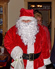 20171217_Christmas_Party_008