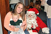 20111218_Christmas_Party_020_out