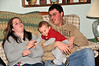 20111218_Christmas_Party_002_out