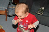20111218_Christmas_Party_008_out