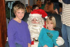 20111218_Christmas_Party_019_out