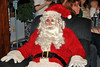 20111218_Christmas_Party_012_out