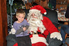 20111218_Christmas_Party_018_out