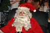 20111218_Christmas_Party_013_out