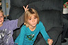20111218_Christmas_Party_005_out
