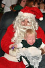 20111218_Christmas_Party_014_out