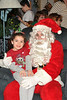 20111218_Christmas_Party_015_out