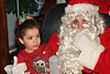 20111218_Christmas_Party_016_out