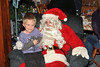 20111218_Christmas_Party_017_out