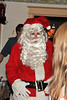 20111218_Christmas_Party_011_out