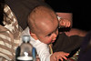 20111218_Christmas_Party_009_out