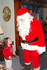 20101219_Christmas_Party_006_out
