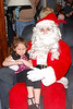 20101219_Christmas_Party_010_out