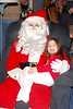 20101219_Christmas_Party_007_out
