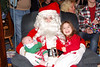 20101219_Christmas_Party_014_out