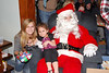 20101219_Christmas_Party_011_out