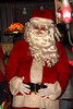 20101219_Christmas_Party_004_out