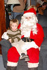 20101219_Christmas_Party_009_out