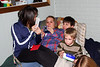 20101219_Christmas_Party_017_out